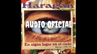 El Haragán y Compañía - Vine a (audio oficial)