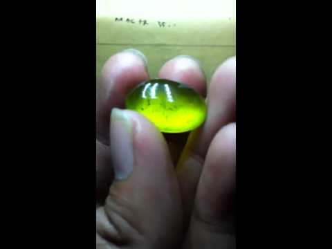 Natura serpentine change color neon aceh totol selasih