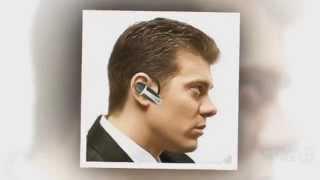 Как приобрести слуховой аппарат(Как приобрести слуховой аппарат - http://goo.gl/IGqDzC Настоящий прибор исключительно полезен для людей с ослабленн..., 2015-02-15T21:58:30.000Z)