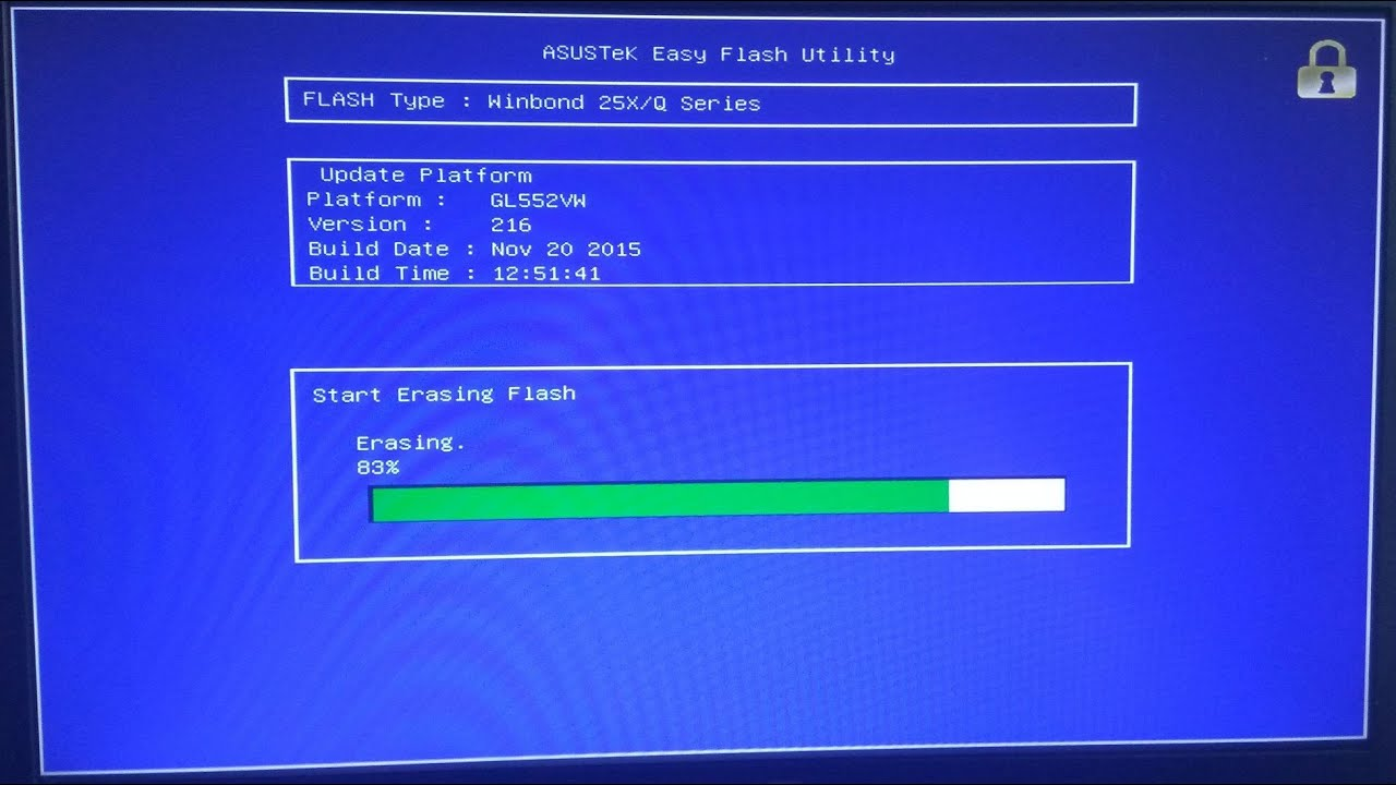 Почему мобильная версия недоступна через ноутбук фото 599-478