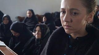 Satan's Bastard (2017) Trailer
