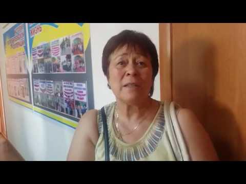 Правда Крыма: крик души из Белогорска