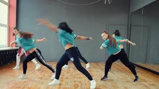 Гомель/Студия танца / SLAM