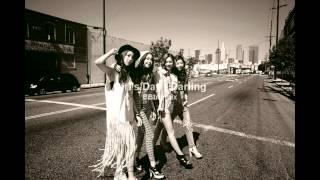 Download lagu Girl's day - Darling - BBbRemix