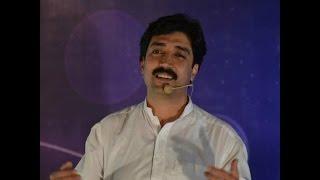 ayaz khan interview   shamshad tv