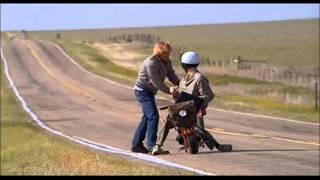Dumb And Dumber Gif Scooter | Asdela