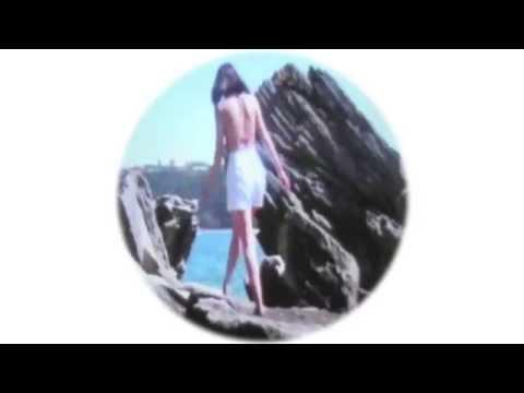 NOIRE - Those Days (unofficial video)