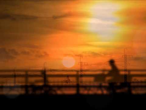All Tracks - Akira Sakata