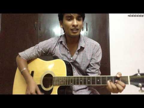 Rab ne bana di Jodi by Siddhant Gupta