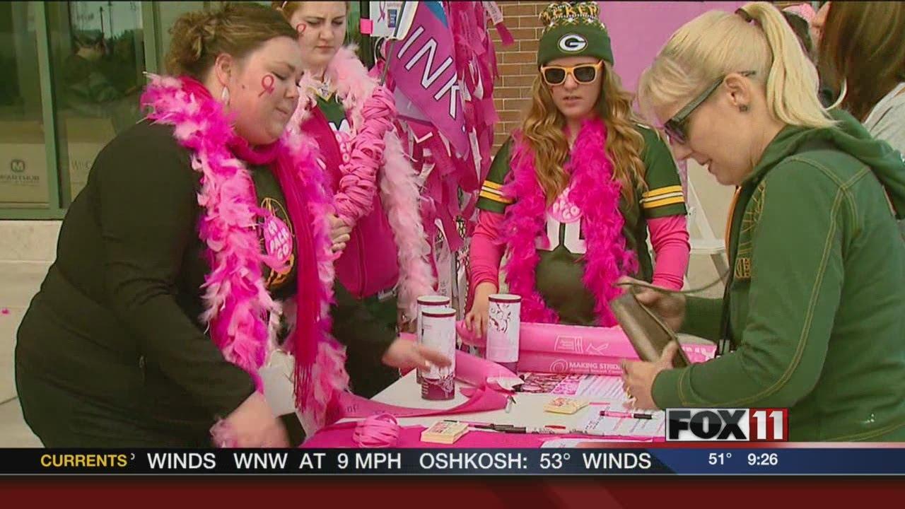 Breast-cancer non-profit Susan G. Komen Arizona to shut its doors; October race canceled