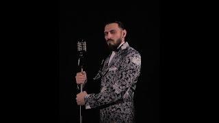 Aranyszemek Dani -Feri tu szan - Official ZGStudio video