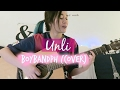 Download BoybandPh - Unli (Guitar Cover) MP3 song and Music Video