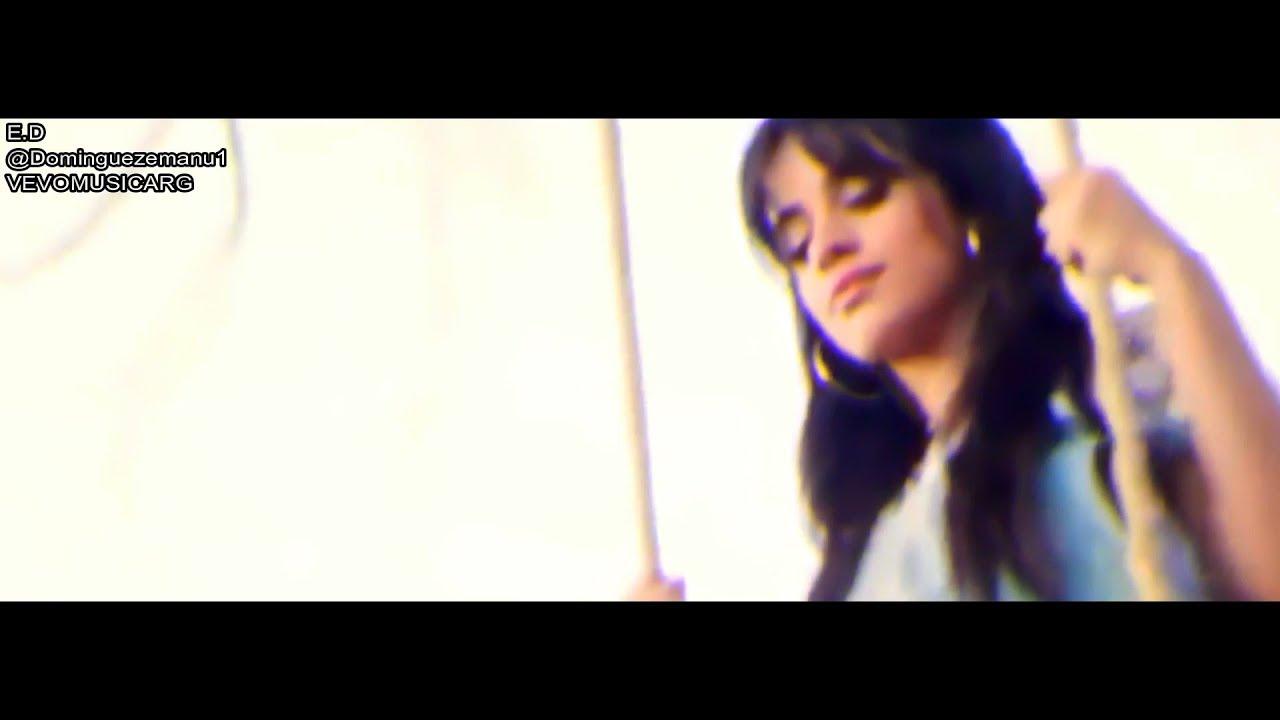 Bazzi ft. Camila Cabello - Beautiful (Video Official) #1