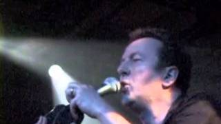 Joe Strummer and the Mescaleros - Get Down Moses (2002)
