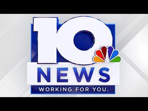 News at Noon : 2019-04-17