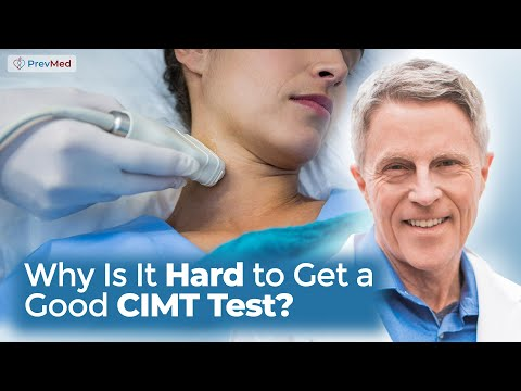why-is-it-so-hard-to-get-a-good-cimt-(artery-scan)?