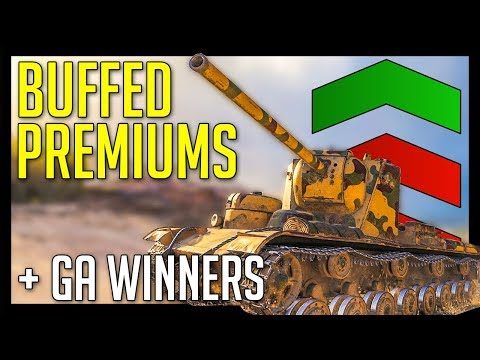 The Wannabe Unicum Guide to Preferential Match Making from YouTube · Duration:  3 minutes 26 seconds
