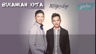 Video Kangen Lagi   Bukankah Kita   Video full download MP3, 3GP, MP4, WEBM, AVI, FLV Maret 2018