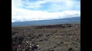 2012 Hawaii Astro/Geology Field Trip (Day 6)