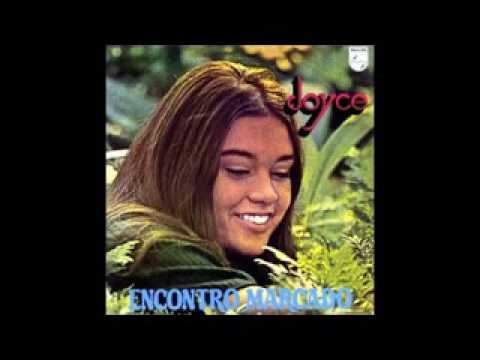 Joyce - Encontro Marcado - 1969 - Full Album