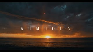 KUMUOLA | The 3rd Annual Hawai'i Kuauli Wearable Arts Fashion Show