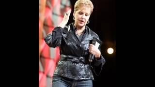 """""""Demon Possessed People Smell Bad"""" - False Teacher Joyce Meyer - EXPOSING CHARLATANS"""