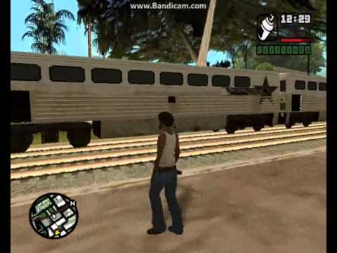 Игра GTA San Andreas, GTA SA, гта сан андреас: машины