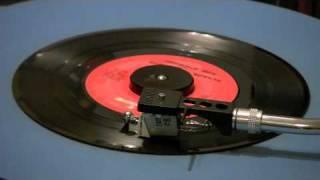 Rod Stewart - Reason To Believe - 45 RPM Original Mono Mix