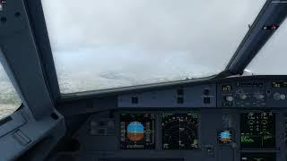 Fsx A320 Sounds