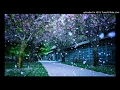 Yaaro Ucchikilai Meley- Taramani new mp3 tamil melody songs 2016