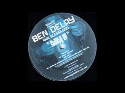 Ben Delay - Shorty