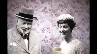 Wit of Winston - Episode 1 - Winston Churchill vs. Lady Astor