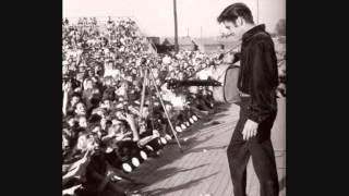 Elvis Presley,21.