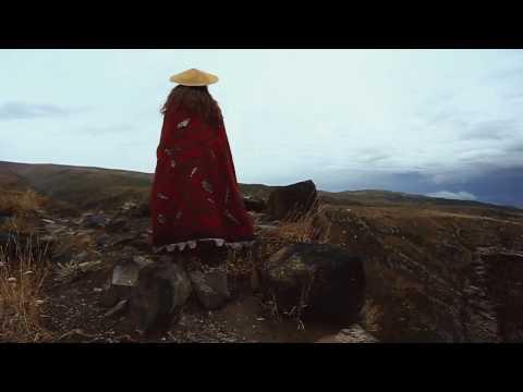 Supacooks - Urartu [Official Music Video]
