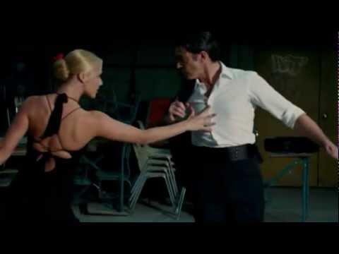 take the lead-Banderas-tango (HD)