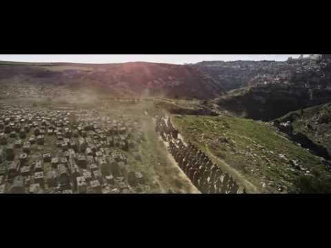 Romanian film | ben hur 2016