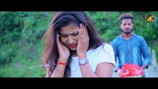 DIL BHI ROYEGA    COVER SONG  AMMY VIRK  B PRAAK   JAANI   NEW PANJABI SONGS  SD MOVIE   NAJIBABAD