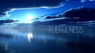 Gash3d - Ruefulness