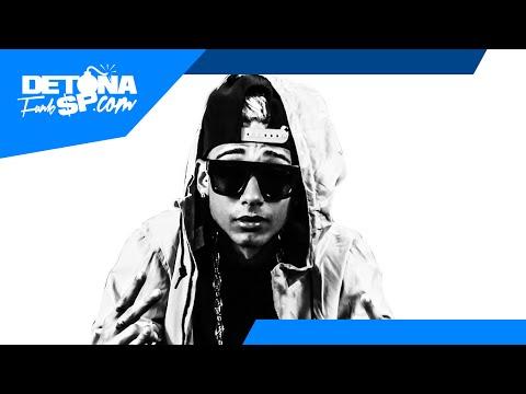MC 2K - Joga a Bunda pro Ar (Mano DJ) Áudio Oficial