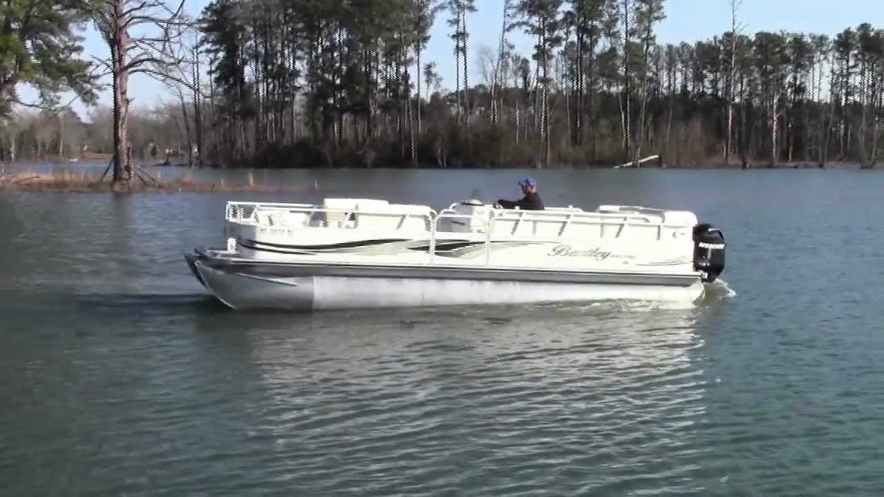 boat boats bentley county watersports cruise party tritoon lake dsc encore builders