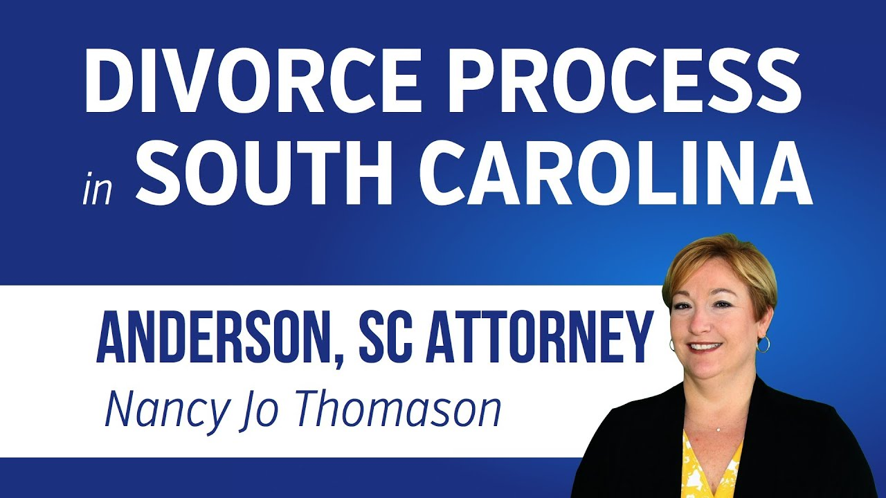 dating while legally separated in sc