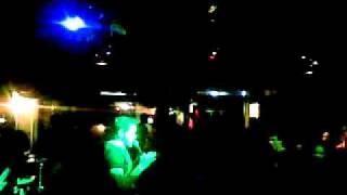 Challe de Vidro com Ander e fael - Robin Hood da Paixao.mp4