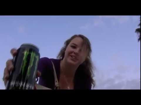 Monster Energy Drink Commercial Youtube