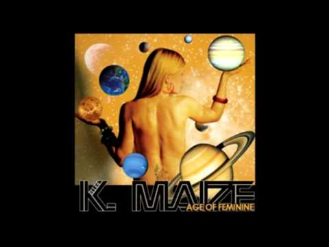 Kellee Maize - Yesterday - (Song + Free Download Link)