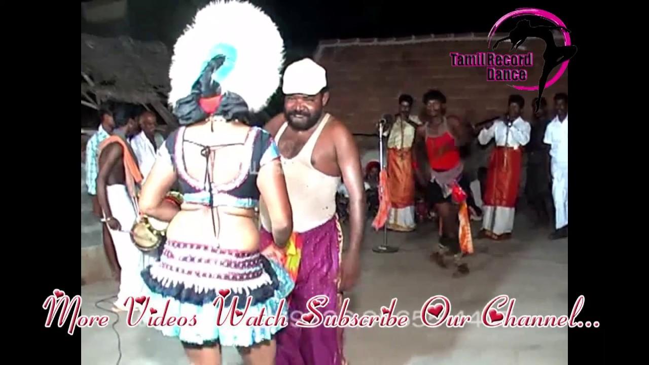 Tamil Record Dance 2019 / Latest tamilnadu village aadal padal dance / Indian Record Dance 2019 937