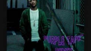 T.I.- Ride Wit Me (Chopped and Screwed)