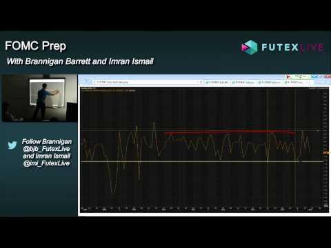 July FOMC Trader Prep (Part 1) - Fundamental Preparation