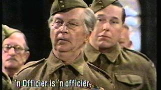 dad s army if the cap fits subtitles nl