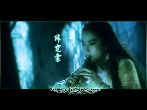 [MV] Lâm Thanh Hà Brigitte Lin 林青霞 (2)