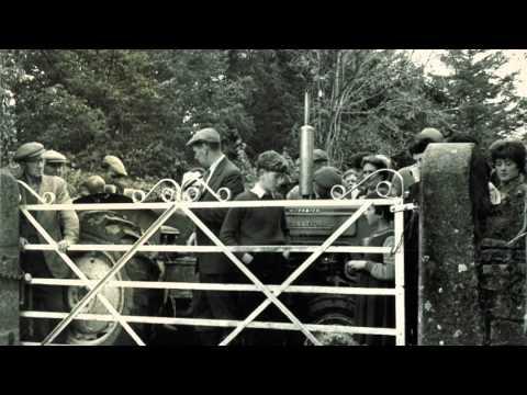 Cofiwch Langyndeyrn - Darllediad Radio BBC yn olrhain yr hanes yn u 60au